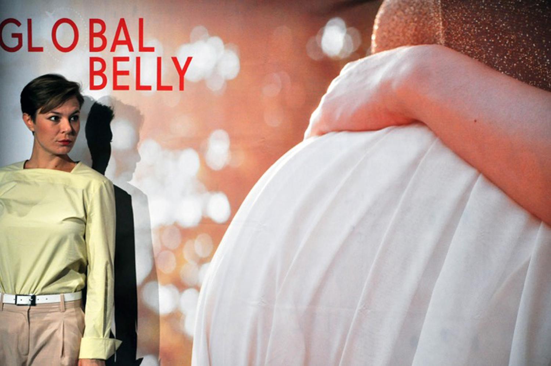 globalbelly1
